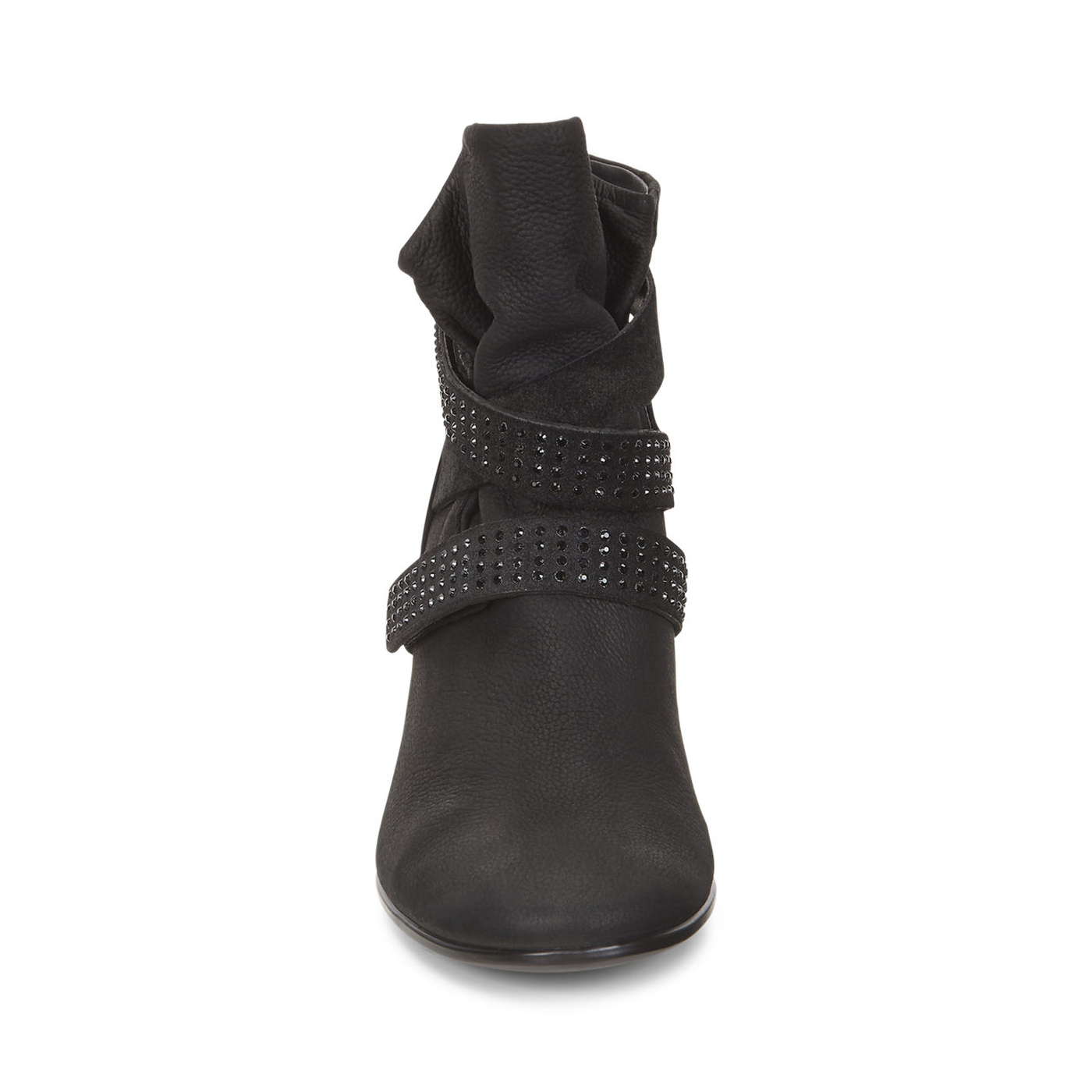 ECCO Shape 75 Slouch Boot