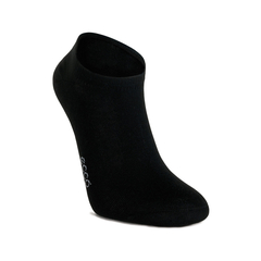 ECCO 2-Pac No Show Sock