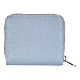 ECCO SP 3 Small Zip Wallet