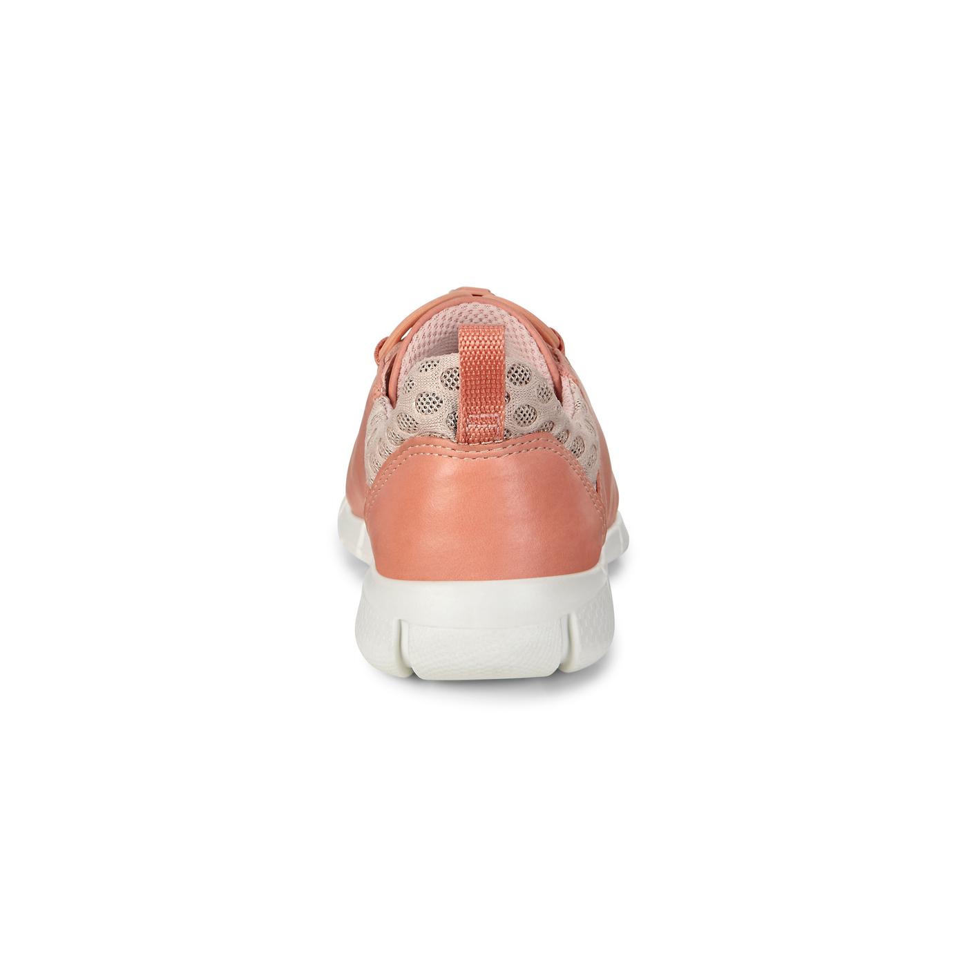 ECCO INTRINSIC SNEAKER Shoe