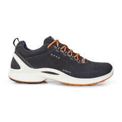 ECCO Biom Fjuel Men's Sneaker
