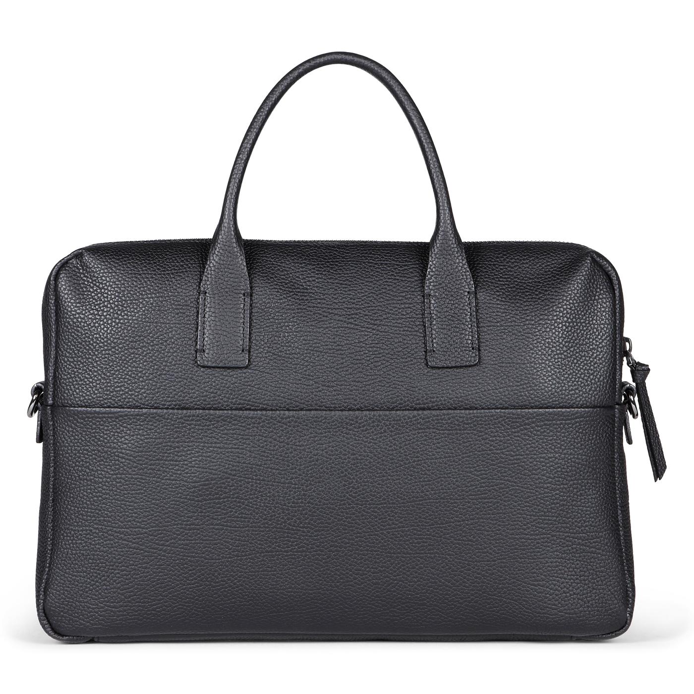 ECCO SP Slim Briefcase