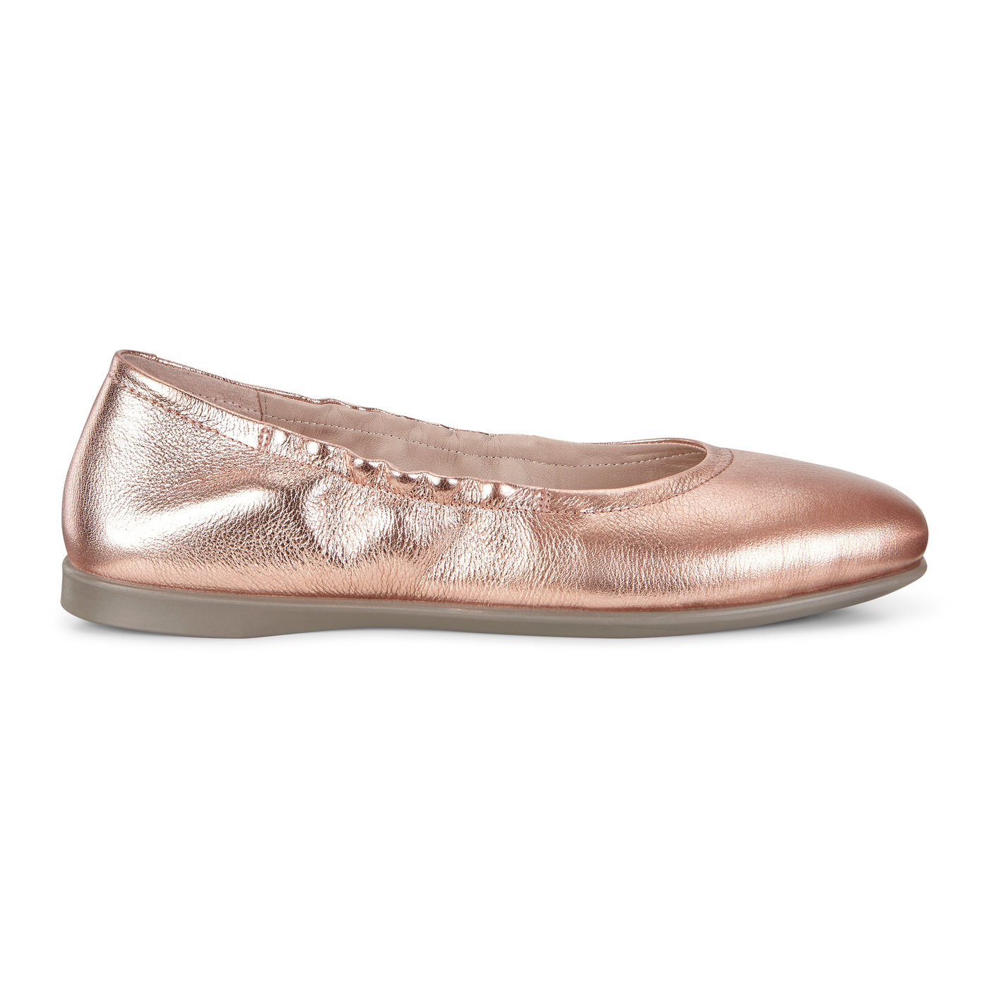 ECCO Incise Enchant Ballerina
