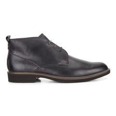 ECCO BIARRITZ Ankle Boot