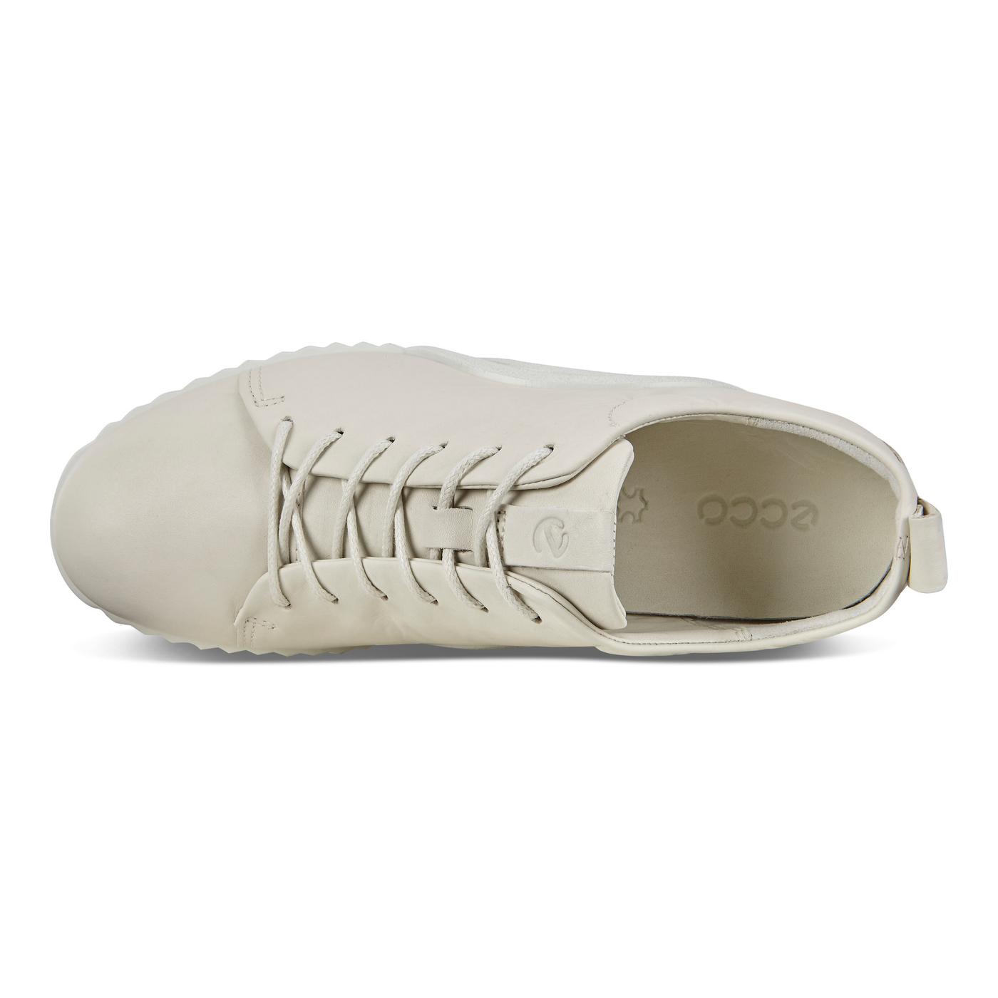 ECCO VIBRATION 1.0 Shoe