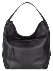 ECCO Sculptured Hobo Bag