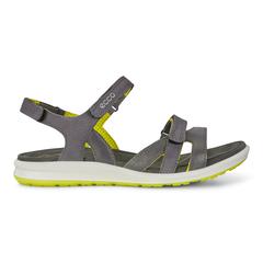 ECCO CRUISE II Outdoor Shoe