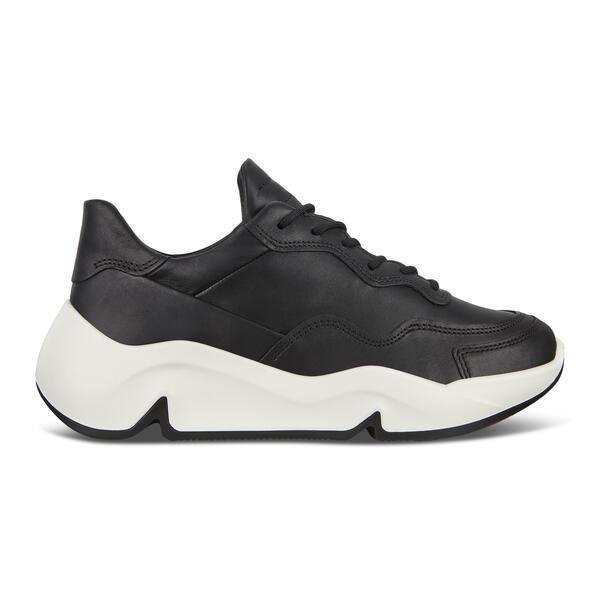 ECCO CHUNKY Women's Sneakers