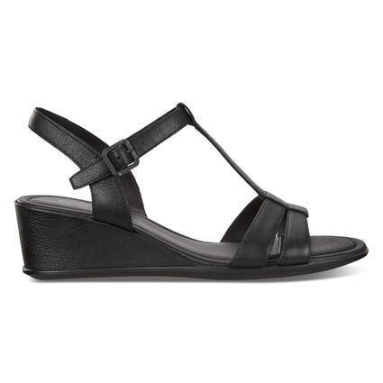 ECCO Shape 35 Wedge Sandals