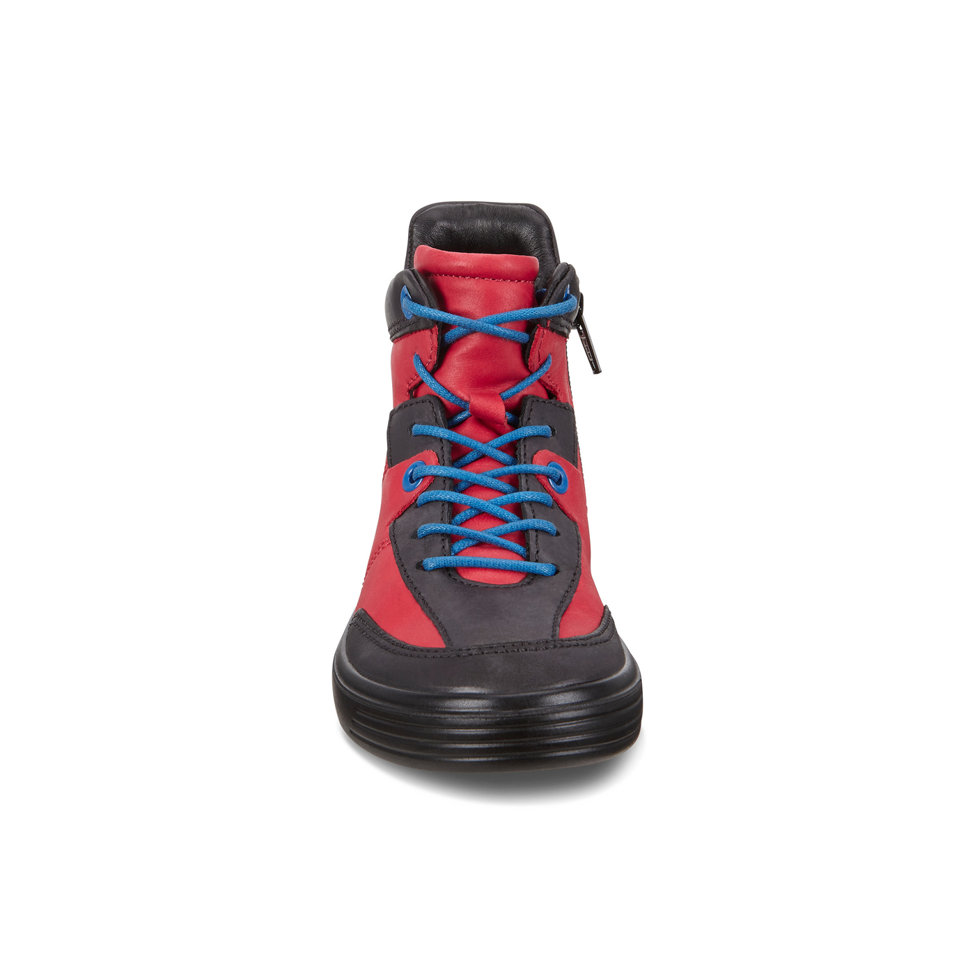 ECCO S7 TEEN Ankle Boot