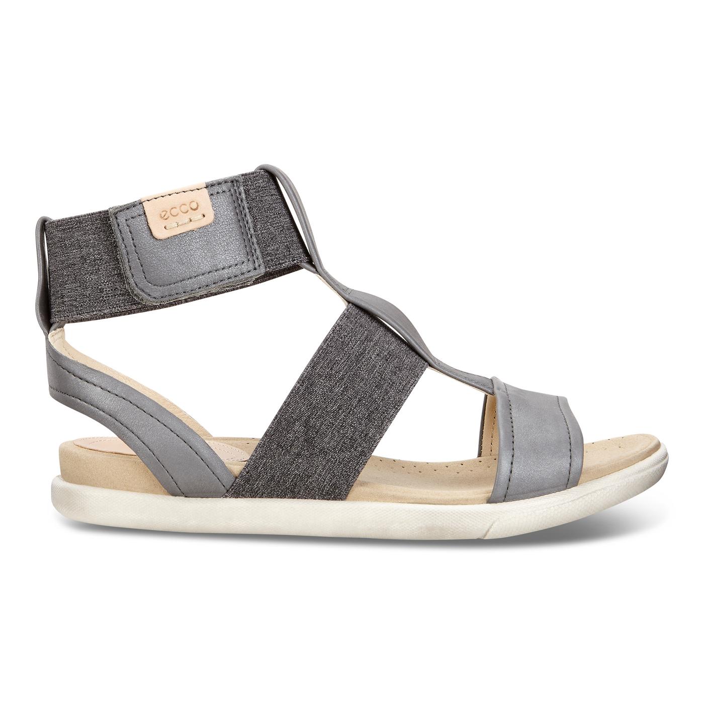 ECCO Damara Ankle Strap Sandal