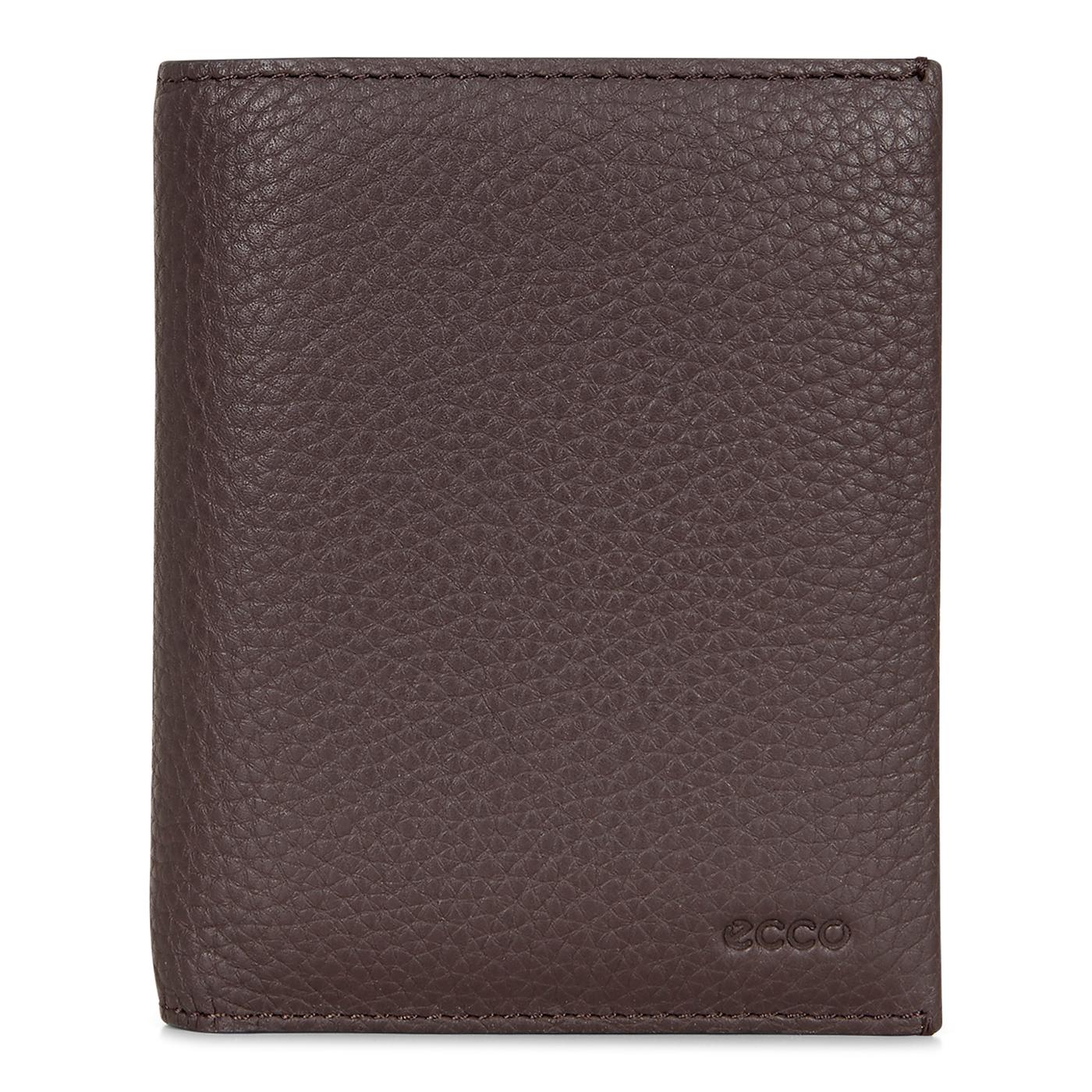 ECCO Bjorn Classic Wallet