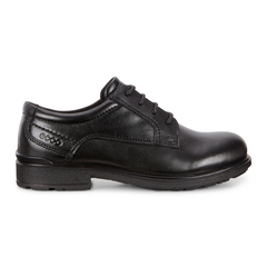 8d3d9a90ec ECCO® Shoes