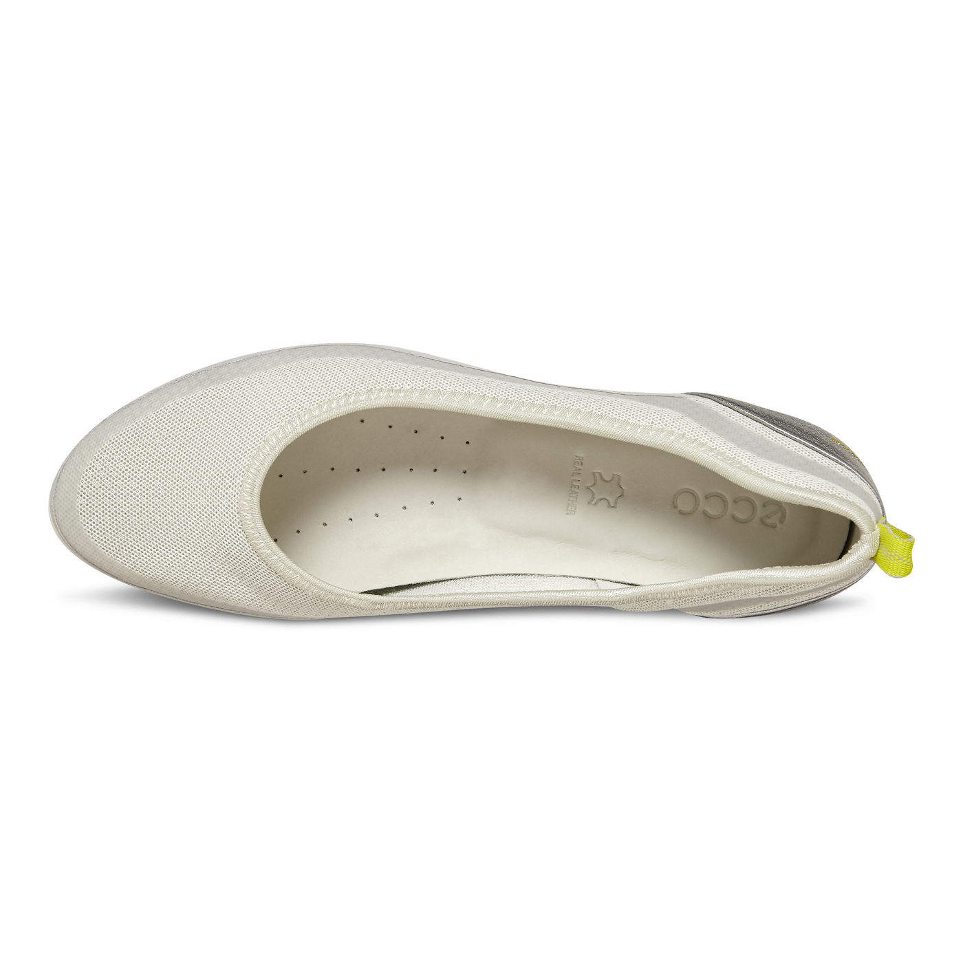 ECCO Sense Light Ballerina