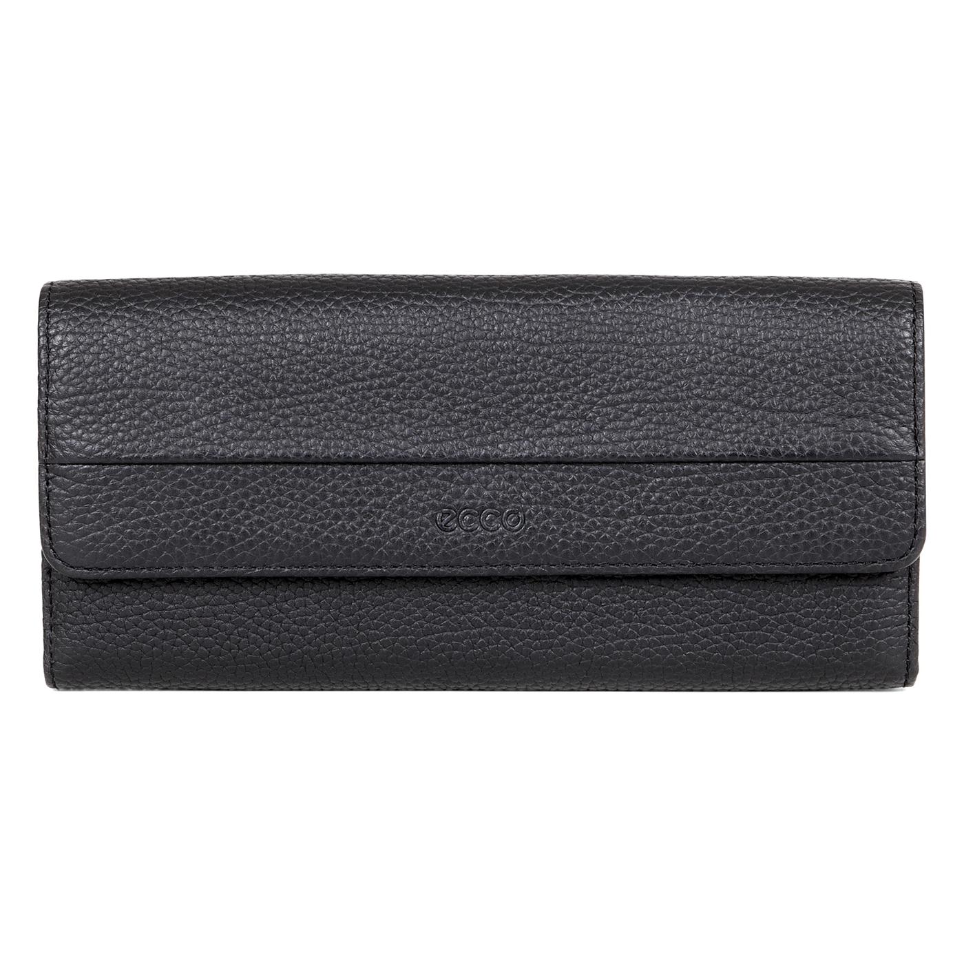 ECCO SP Continental Wallet