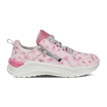 ECCO Intervene kids Sneakers
