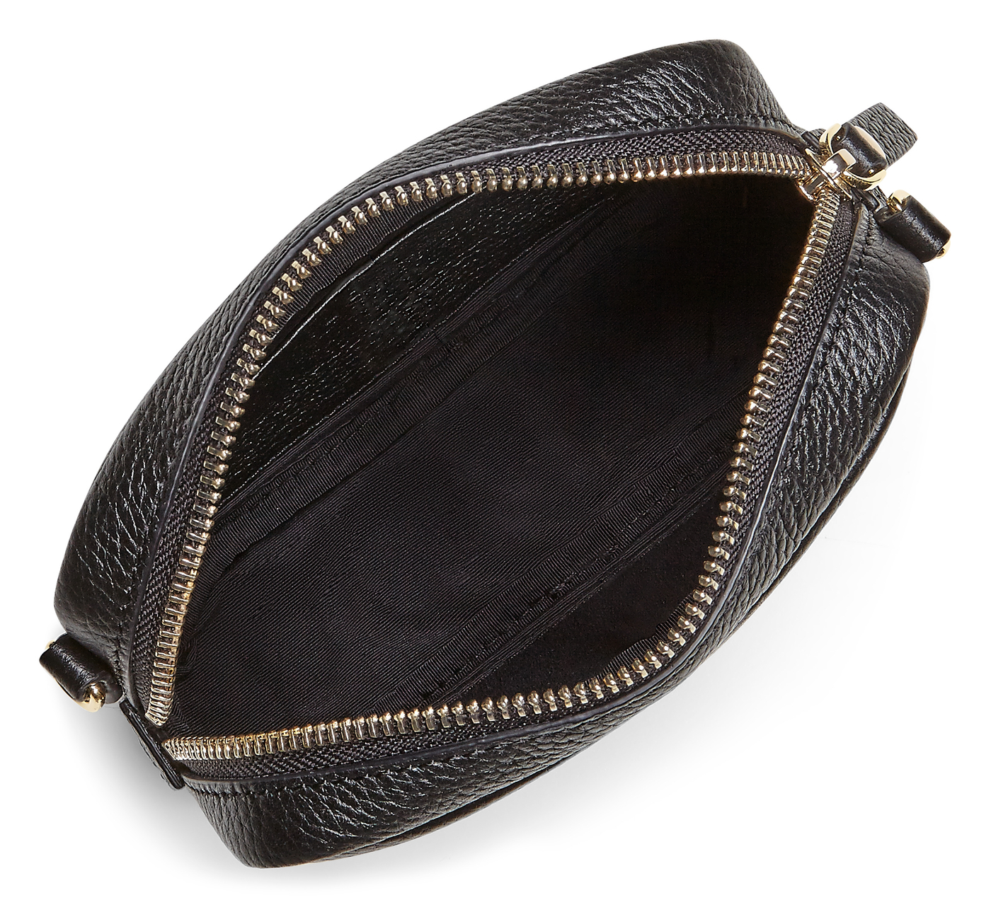 ECCO Isan Pouch with Strap