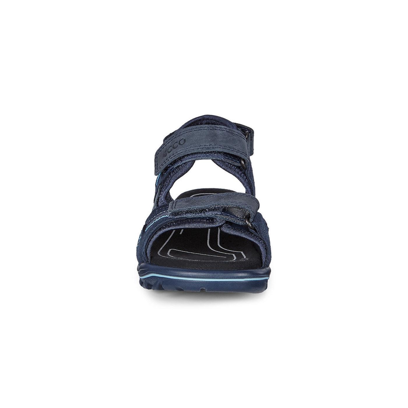 ECCO Urban Safari Sandal