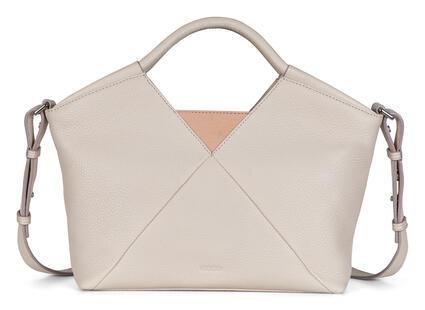 ECCO Linnea Small Work Bag