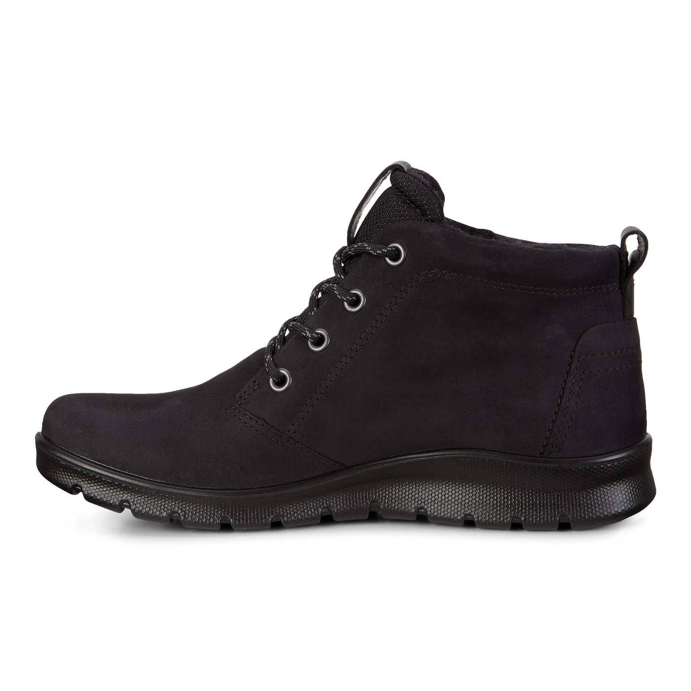 ECCO BABETT BOOT Mid-cut Boot