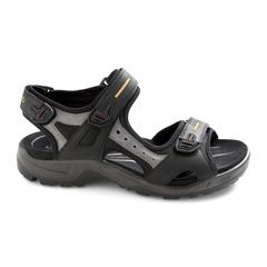 ECCO Mens Yucatan Sandal