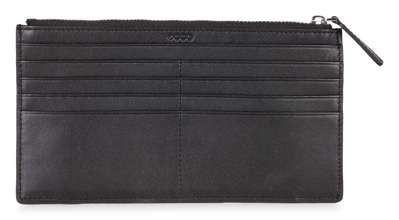 ECCO Eday L Travel Wallet