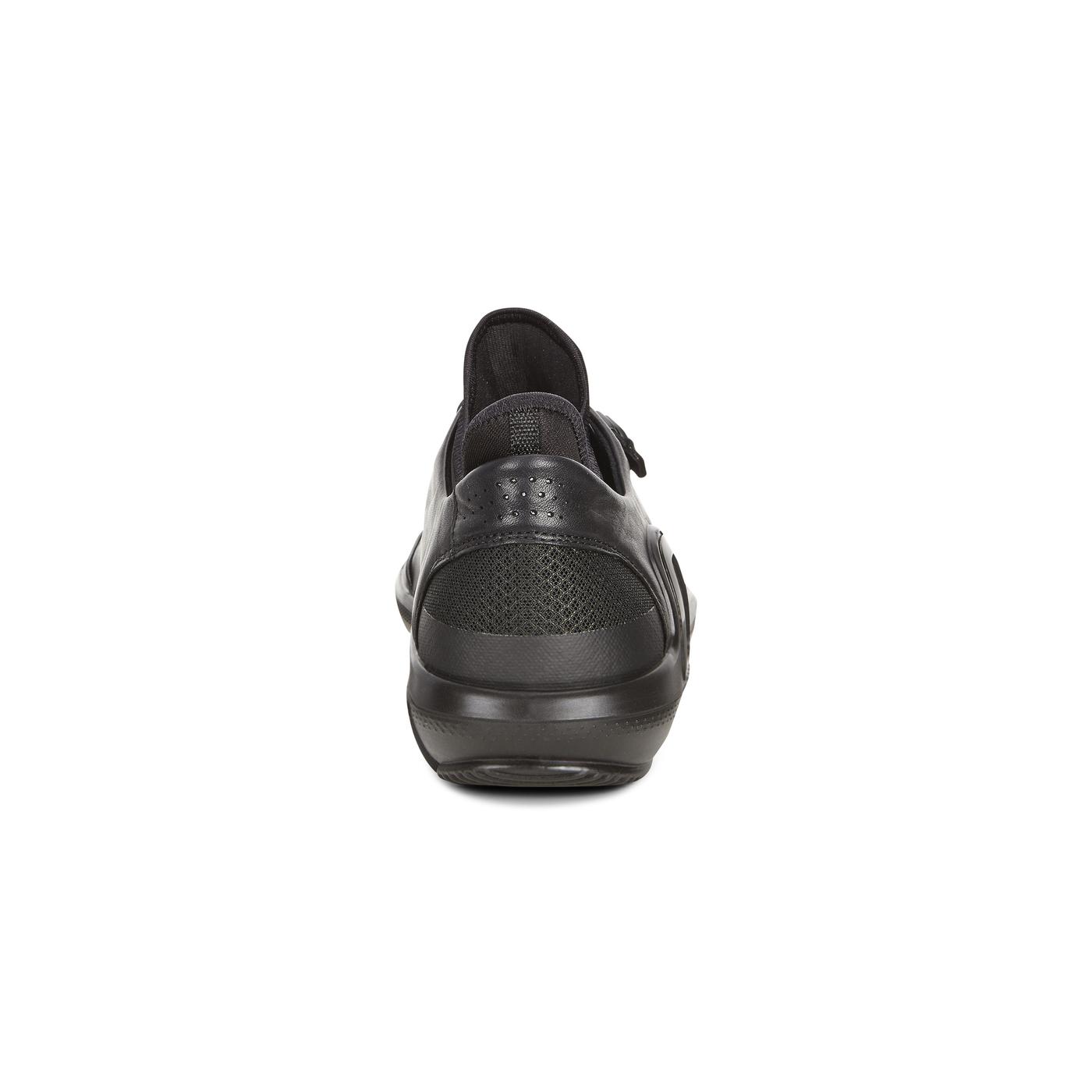 ECCO Mens Intrinsic 3 Leather