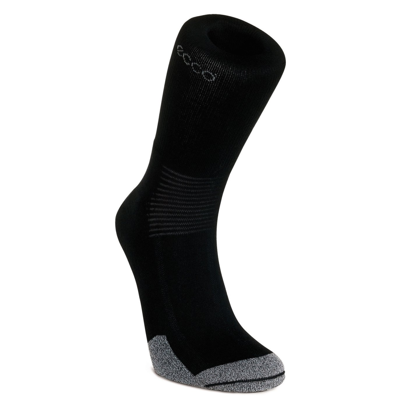 ECCO Mens Casual Sock