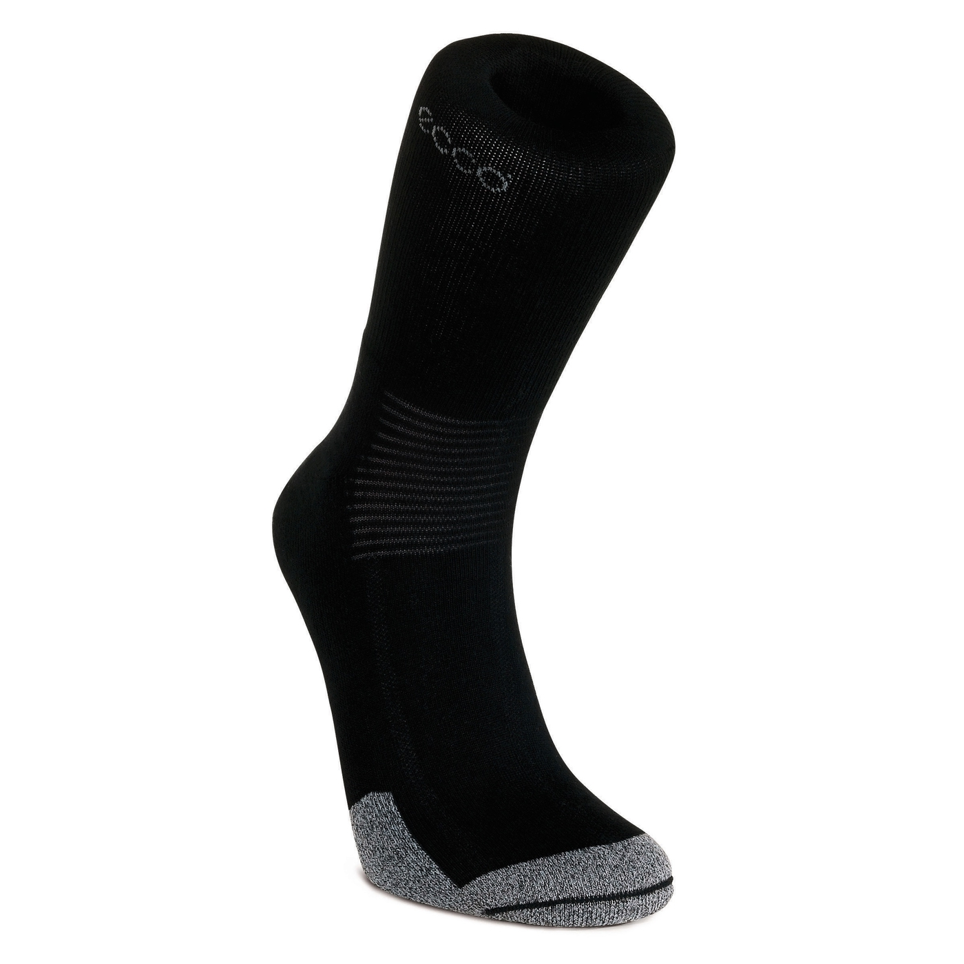 ECCO Mens Casual Sock