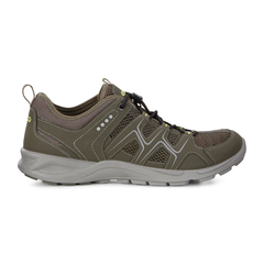 ECCO TERRACRUISE MENS Outdoor