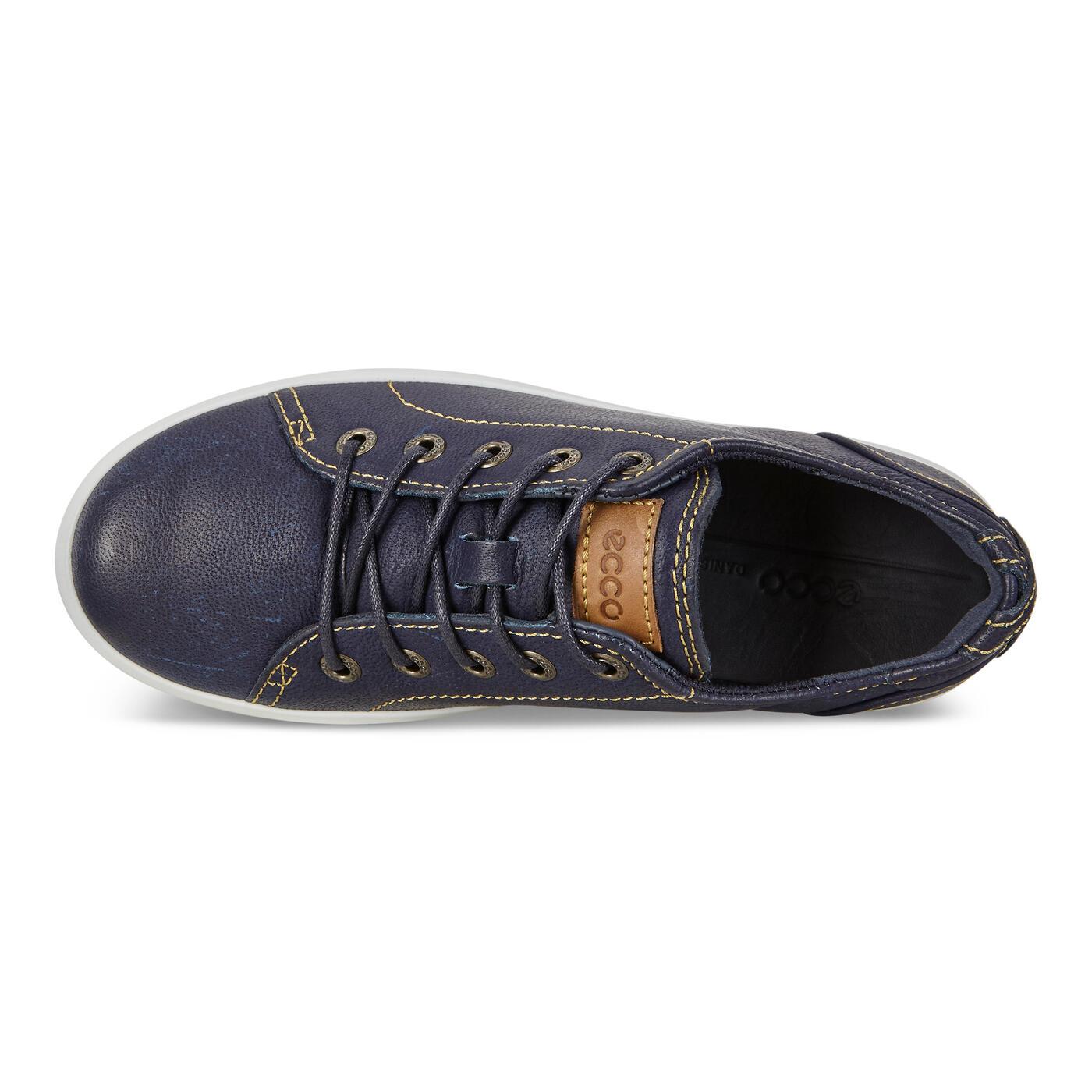 ECCO S8 Sneaker
