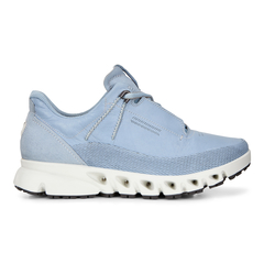 ECCO MULTI-VENT Womens Outdoor Shoe