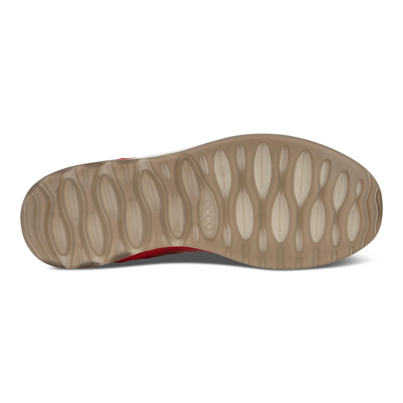 ECCO WAYFLY W Outdoor Shoe