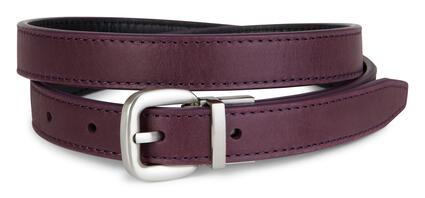 ECCO Barra Reversable Belt