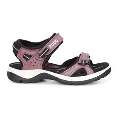 ECCO Womens Yucatan II Sandal