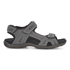 ECCO Mens All Terrain Lite
