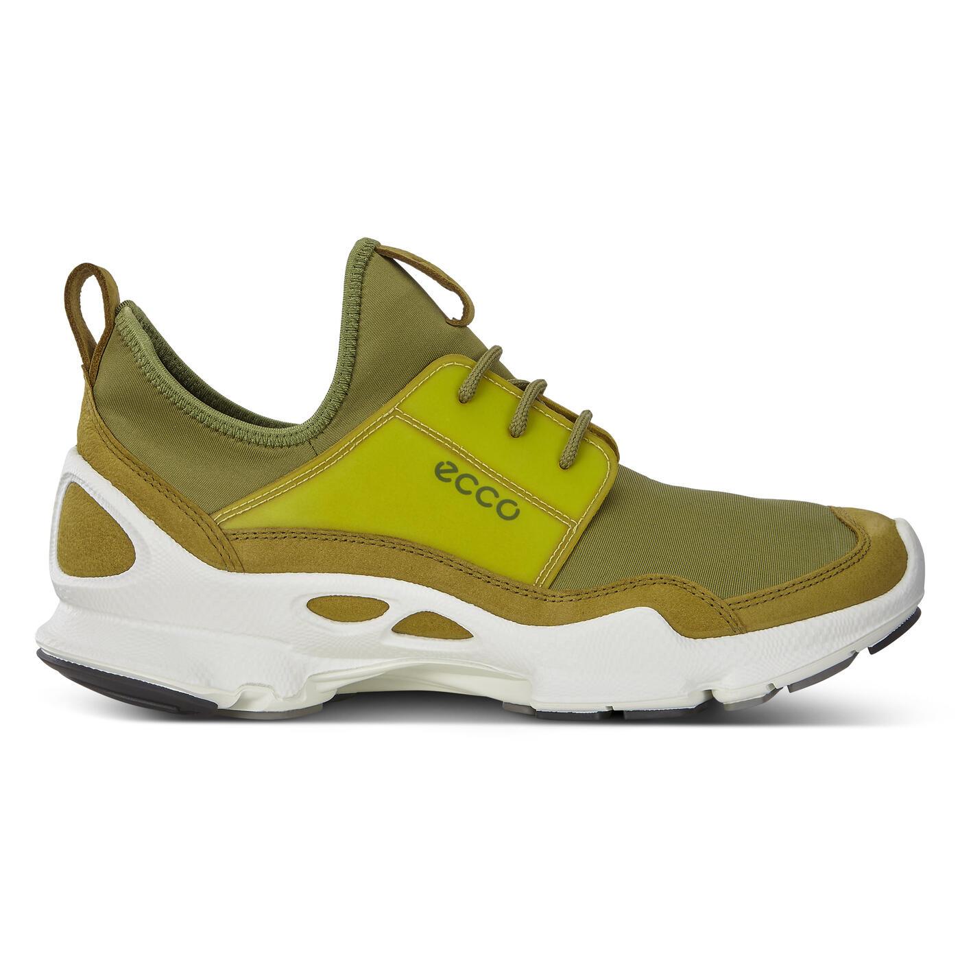 ECCO BIOM C - MENS Shoe