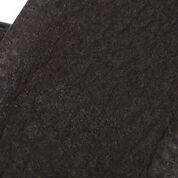 warm grey/black