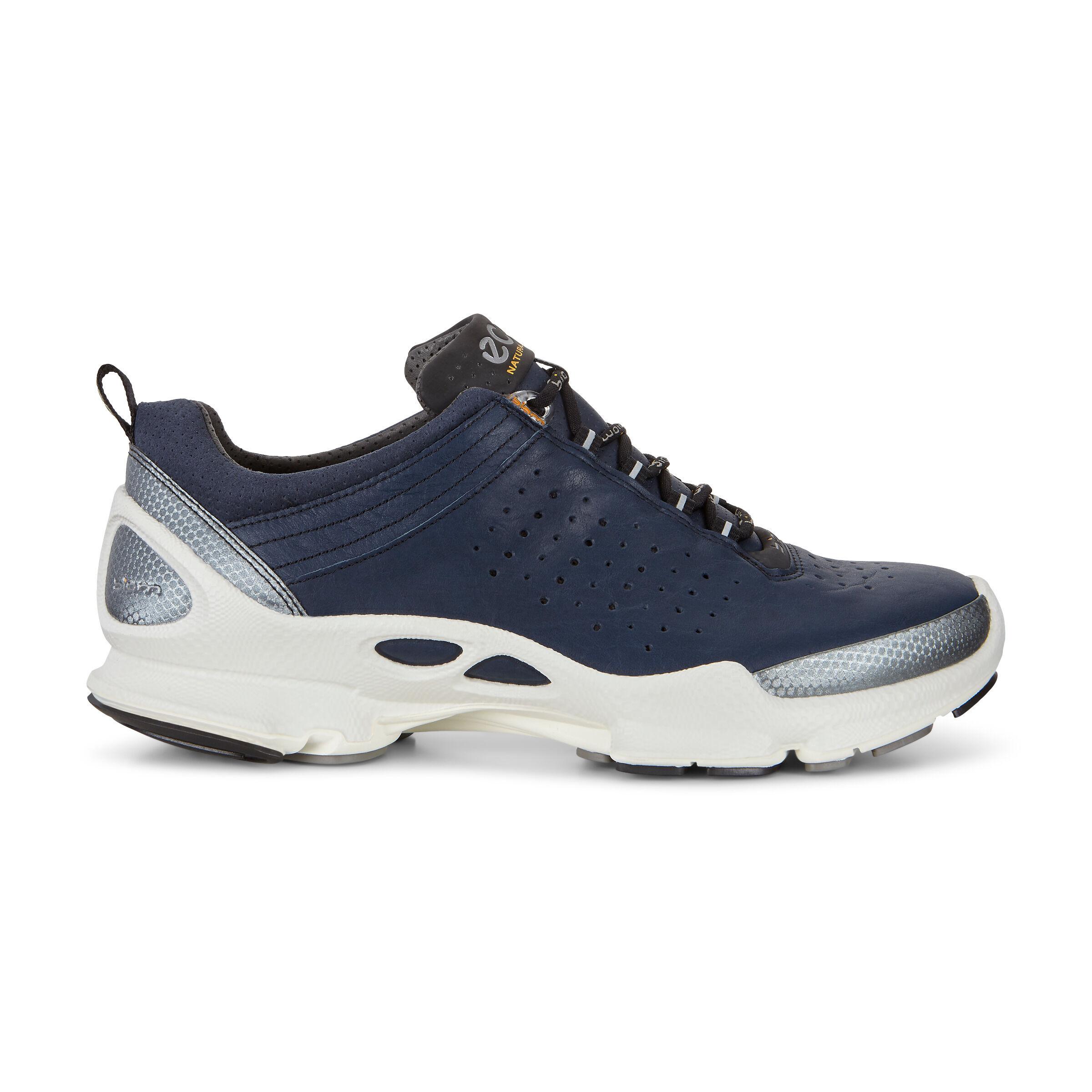 ecco shoes australia
