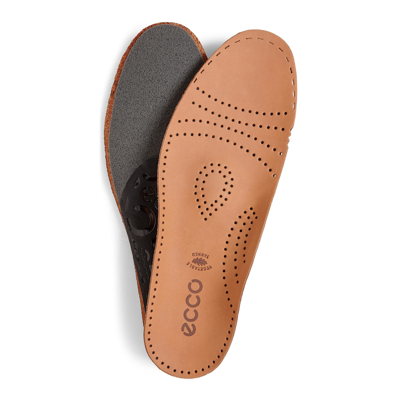 ECCO Support Everyday Women's Insoles
