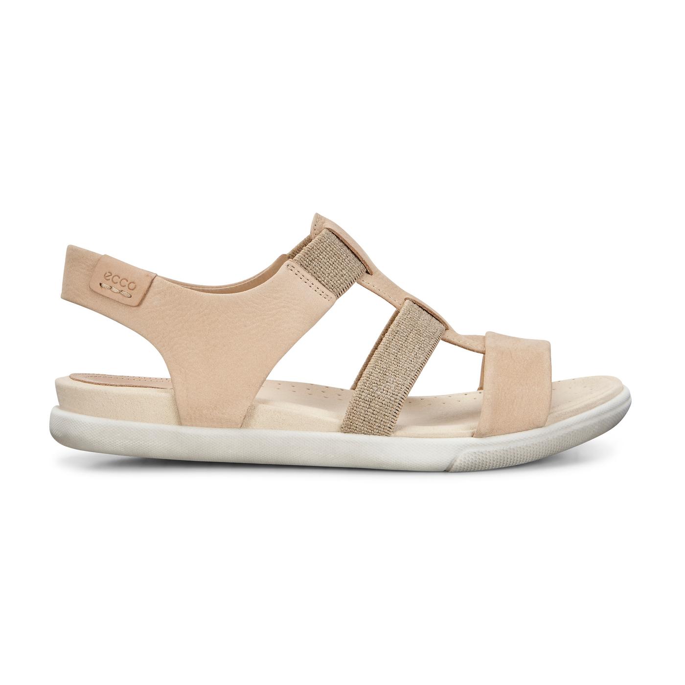 ECCO Damara Elastic Sandal