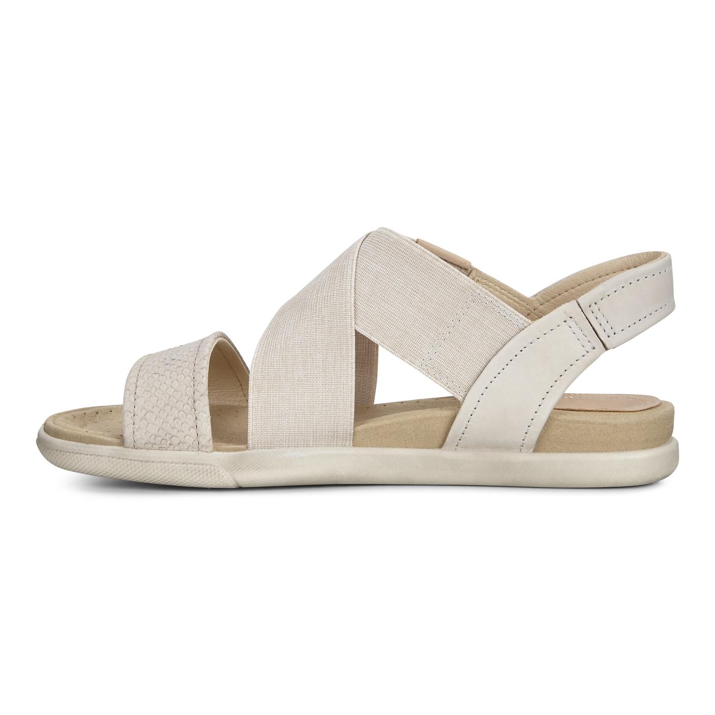 ECCO Damara 2 Strap Sandal