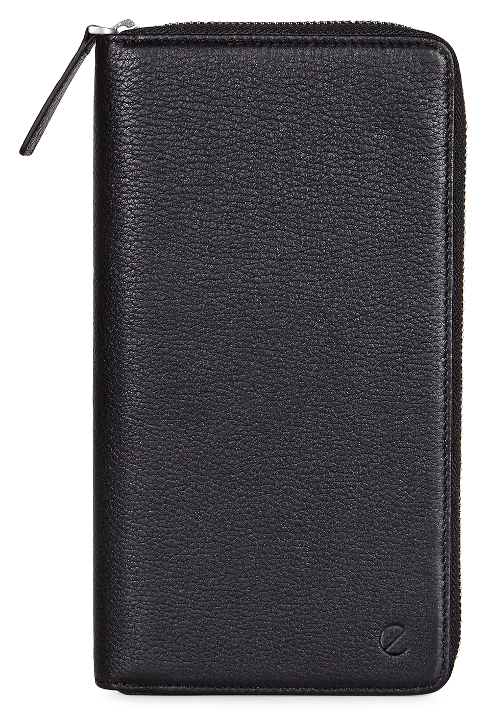 ECCO Jos Travel Wallet