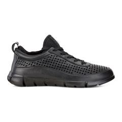 95a44a87836d ECCO Womens Intrinsic Sneaker