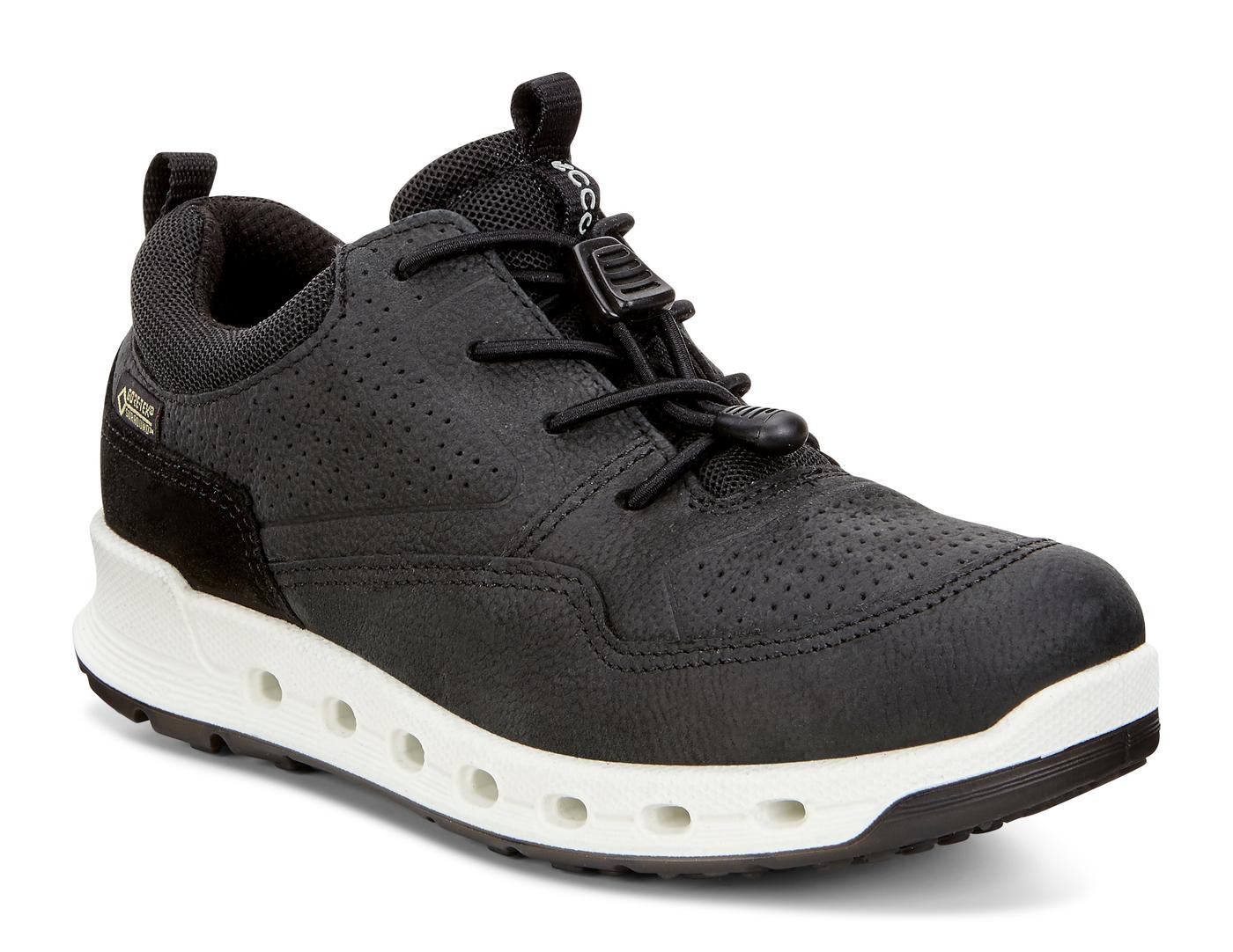 ECCO COOL KIDS Shoe