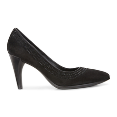 ECCO Shape 75 Embellished Pump