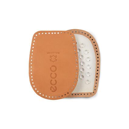 ECCO Unisex Heel Insert