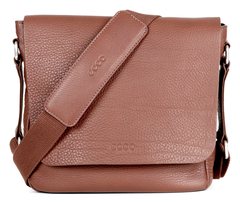 ECCO Denio SD Crossbody