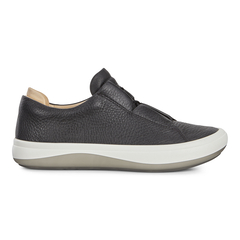 ECCO Womens Kinhin Low