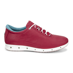 94ed6e05593a ECCO Womens Cool GTX